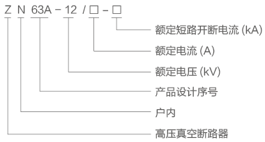 ZN63A-12xh.png