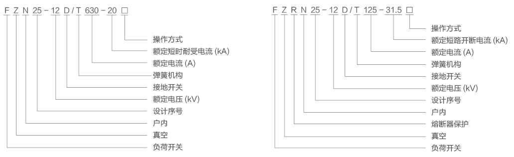 FZN25-12xh.png