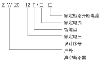 ZW20-12Fxh.png